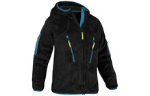 Salewa Siberia PL K Jacket black